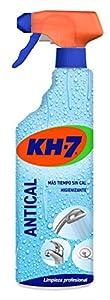 Kh-7 - Antical Pulverizador - 750 ml