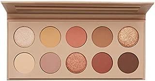 Best kardashian beauty palette Reviews