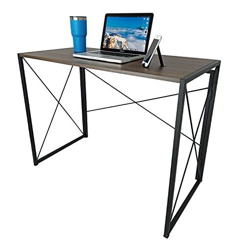 Consejos para Comprar Mueble para Computadora Pequeño Top 5. 14