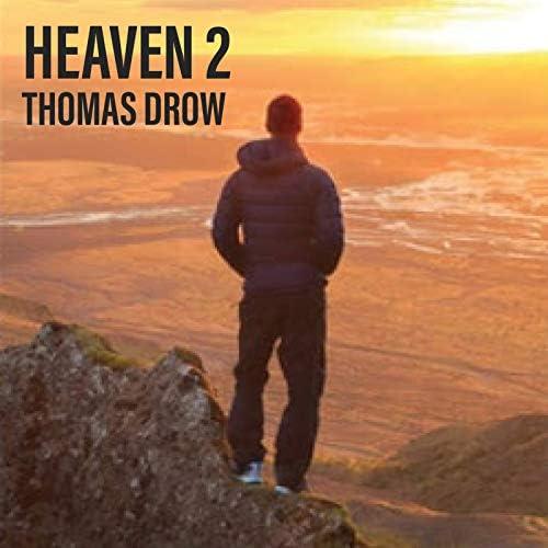 Thomas Drow