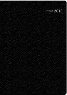 アピカ フィグラーレ マウスパッドメモ 180×164 ラウンド ME513 5セット
