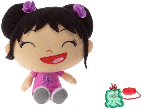 Kai Lan - T2553 - Figurine - Manga - Kai Lan - Giggly