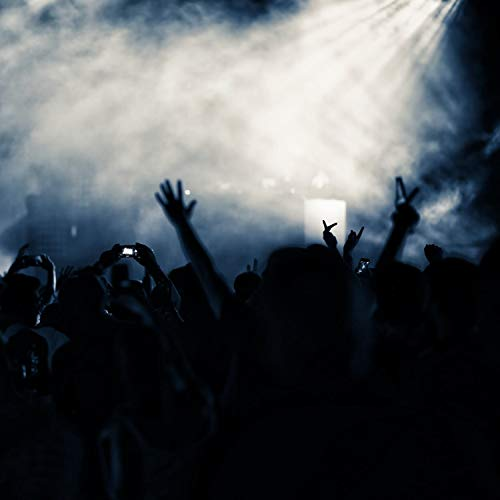 PSL THEME SONG 2021 -DJM SERIES