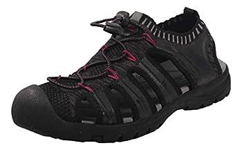 Best active sandals Reviews