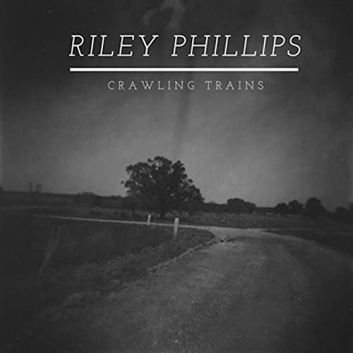 Riley Phillips
