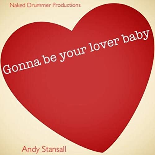 Andy Stansall