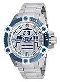 Invicta Automatic Watch (Model: 26556)