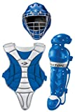 Best Youth Catchers Gear Sets - [currentyear] Reviews and Guide 13