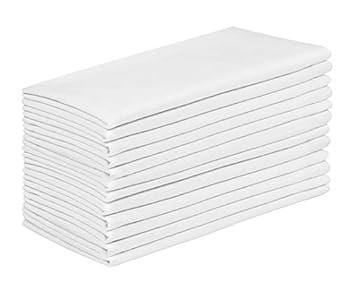 Best cotton napkins Reviews