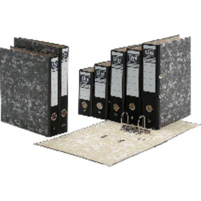 Unisystem 153341 - Archivador folio