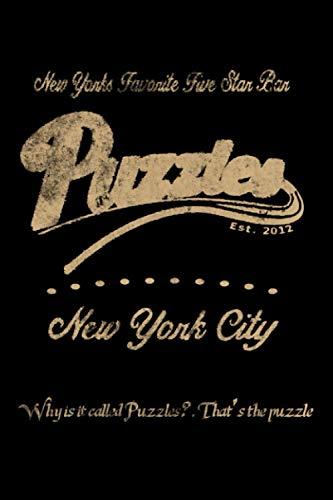 Puzzle Edouard Manet   Bar en el Folies Bergère 1000 Piezas