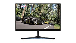 "Lenovo Legion Y27gq-20 - Computer Monitor LED 27"", 2560 x 1440 QHD @ 165 Hz, Negro (B07VHZL6ZR) | Amazon price tracker / tracking, Amazon price history charts, Amazon price watches, Amazon price drop alerts"