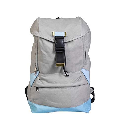 BEASTARS Backpack Sackpack Canvas Rucksack Travel Backpack Cosplay knapsack for Students Men Women