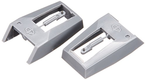 Teac SPL102 78rpm Stylus Pair for LPR500 / LPR550 Turntables