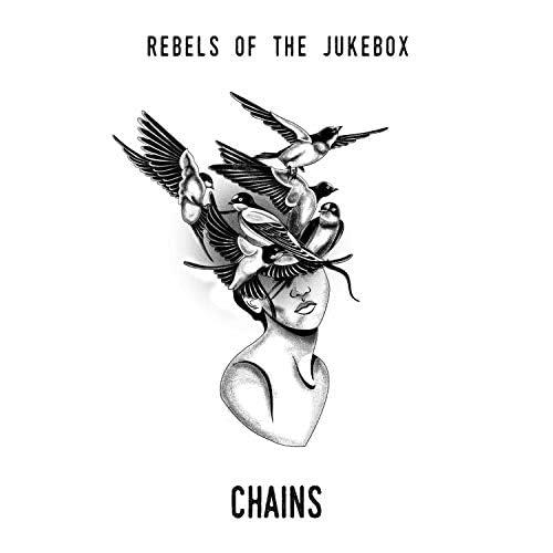 Rebels Of The Jukebox