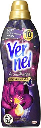 Vernel Aroma-Therapie Nektar-Inspiration, 33 Waschladungen