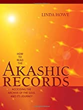 Best akashic records of Reviews