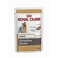 Dog Dog Food DogTin PetFood Dog Food Pouches & Trays