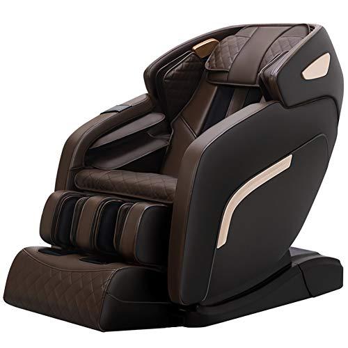 XY-M Massage-Stuhl, Arbeitszimmer Massagesessel, Hals Schultermassager, Elektrische Rückenmassage, Tief Knetet Tissue Massage, Entlasten Muskelschmerzen in Auto Büro Und Zu Hause