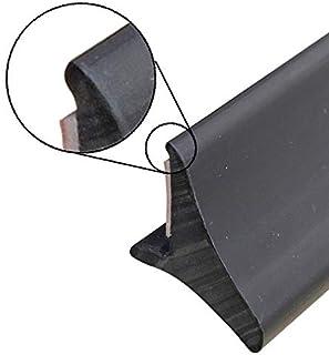 Verbreiterung Kotflügel (2 Stück) 20mm pro Seite universell passend für viele Fahrzeuge~