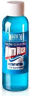 Mejor Limpiador De Saliva de 2020 - Mejor valorados y revisados