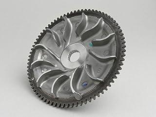 Suchergebnis Auf Für Piaggio Hexagon 125 Antrieb Getriebe Motorräder Ersatzteile Zubehör Auto Motorrad