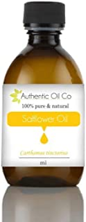Safflower oil 1 litre