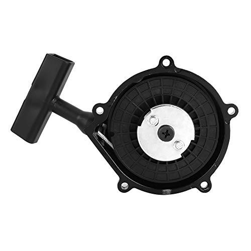 YOPOTIKA 1Pc Pull Starter Fit für Gy6 150Cc 180Cc 200Cc 250 260 300Cc Motor Jinlang Jinling Jla-925E Jla-931E ATV Utv Roller Teil