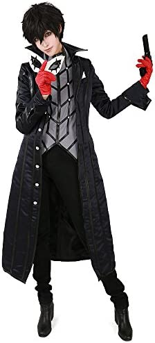 Ryuji takasu cosplay _image4