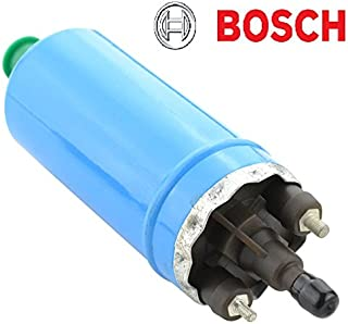 Citroën BX CX VISA PEUGEOT 306 405 FUEL PUMP 87-93 New Oem