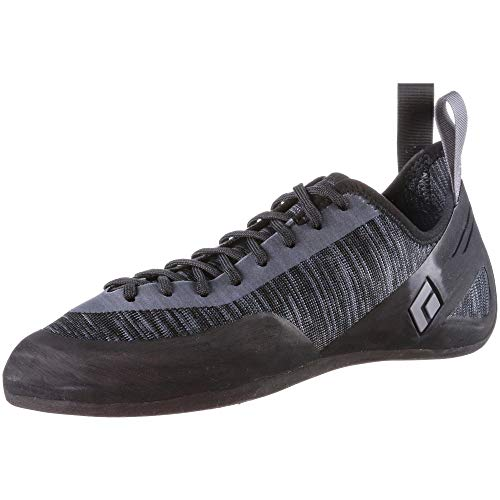 Black Diamond Momentum Lace Climb Shoes -...