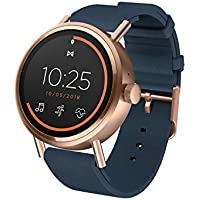 Misfit Vapor 2 Women's Sport Strap Smart Watch (Blue) + $30.00 Kohls Cash
