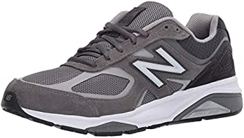 New Balance Men's Made in Us 1540 V3 Running Shoe