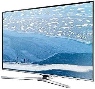 Amazon.es: smart tv 4k samsung