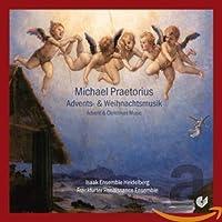 Advent & Christmas Music
