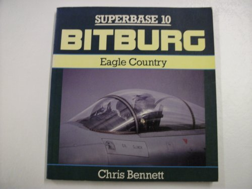 Bitburg: Eagle Country - Superbase 10