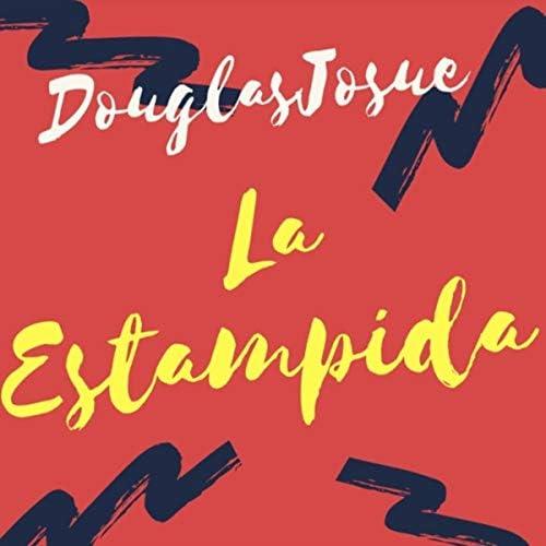 Douglas Josue