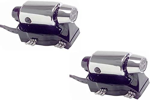 lowest Oster sale Stim U Lax Professional discount Massager, AS SHOWN, 2 Count, Pack Of 2 online