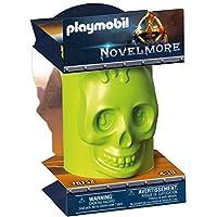 PLAYMOBIL Novelmore 70752