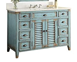 Best bathroom vanity From Abbeville