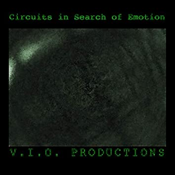 Circuits in Search of Emotion