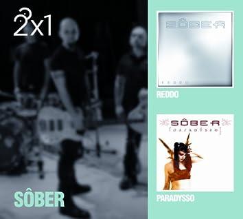 2x1 Sober
