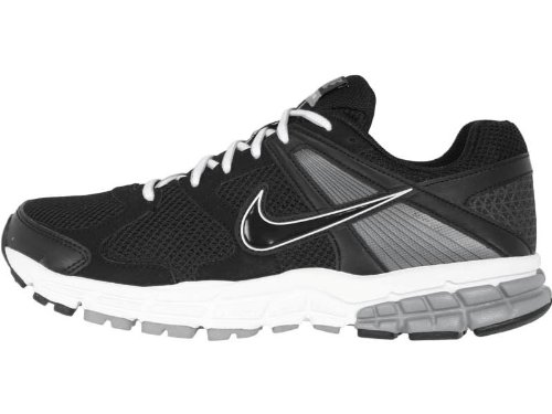 Nike Zoom Structure 14 Black