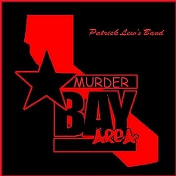 Murder Bay