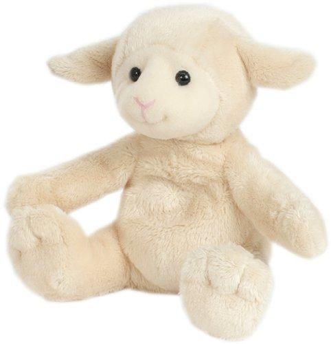 Heunec 385979 - Besitos Lamm 20 cm