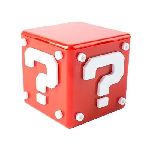 para conmutador de Nintendo, una pequeña Caja para la Tarjeta de Juego para almacenar 8 Cartas de Juego,…