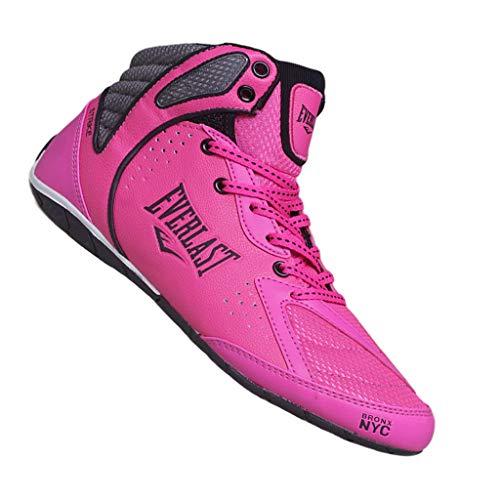 Everlast Strike 39 Chaussures de boxe pour femme