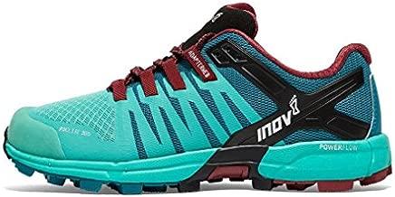 Inov8 Roclite 305 Women's Trail Running Shoes - SS17-7 - Blue