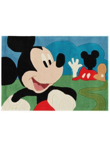 Disney Tapis Enfants / pour chambre d