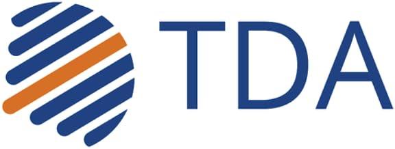 TDA Recrutiment Group - Digital, Technology, Teleco, HR Jobs